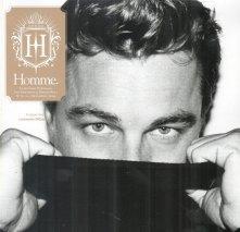 Homme, Οκτώβριος 2009